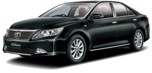 airport taxi services in brooklyn