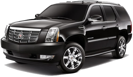 SUV to JFK to EWR to LGA Car Service
