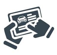 Book A Car Service